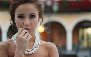 gioielli donna